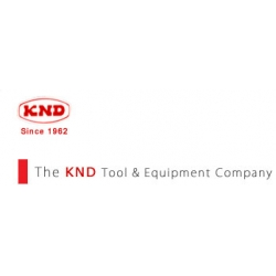 KND TOOLS AND MANUFACTURING COMPANY