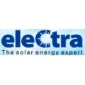 ELECTRA SOLAR