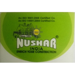 NUSHAR INDIA FUTURE TECH PVT LTD