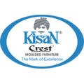 KISAN CREST MOULDED FURNITURE
