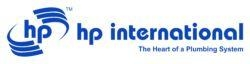 HP INTERNATIONAL - The Heart of a Plumbing System