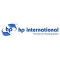 HP INTERNATIONAL