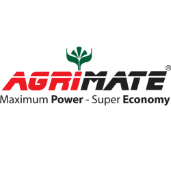 AGRIMATE