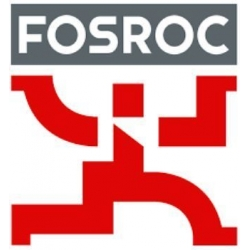 FOSROC CHEMICALS (INDIA) PVT. LIMITED