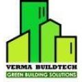 VERMA BUILDTECH