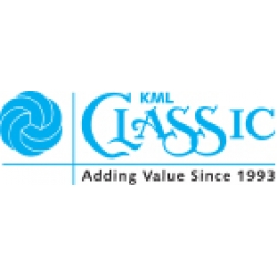 KISAN MOULDINGS LIMITED