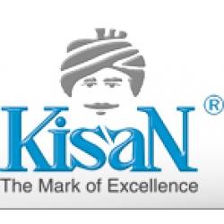 KISAN IRRIGATION AND INFRASTRUCTURES LIMITED