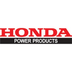 HONDA SIEL POWER PRODUCTS LIMITED