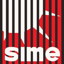 Sime of Italy