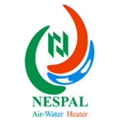 NESPAL Air Water Heater Pvt Ltd