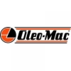OLEO-MAC ITALY