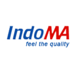 INDOMA INDUSTRIES