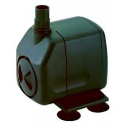 LITTELPUMP