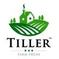 TILLER FARM FRESH