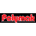 POLYMAK